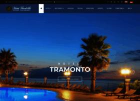 hoteltramonto.it