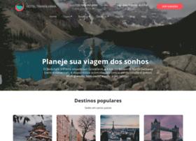 hoteltransilvania.com.br