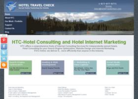 hoteltravelcheck.com