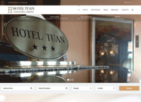 hoteltuan.it