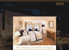 hoteltuilerieen.com