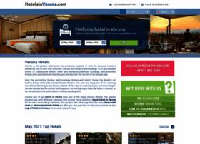 hotelturismo.hotelsinverona.com