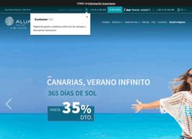 hotelturquesa.com