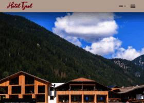 hoteltyrol.net