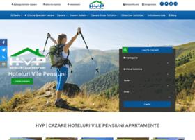hotelurivilepensiuni.ro