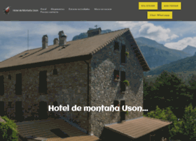 hoteluson.com