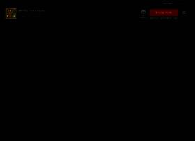 hotelvalencia-santanarow.com