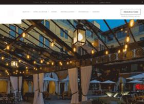 hotelvalencia.com