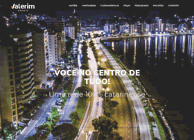 hotelvalerim.com.br