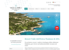 hotelvalledellerica.com