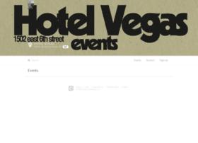 hotelvegas.queueapp.com