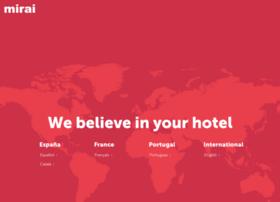 hotelvelazquez.es