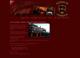 hotelvictoria.com.au