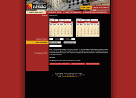 hotelvictoria.reservetravelonline.com