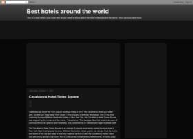 hotelviewsonline.blogspot.com