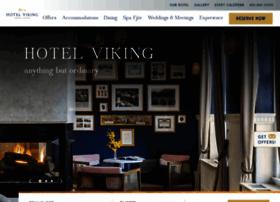 hotelviking.com