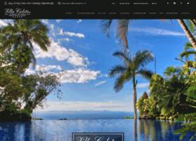 hotelvillacaletas.com