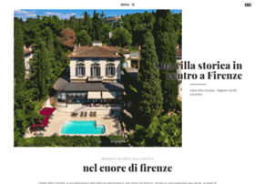 hotelvillacarlotta.it