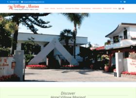 hotelvillagemarina.com