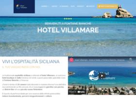 hotelvillamare.it