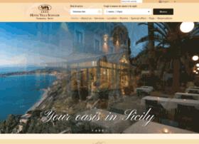 hotelvillaschuler.com