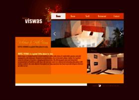 hotelviswas.com