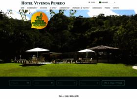 hotelvivendapenedo.com.br
