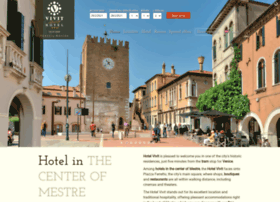 hotelvivit.com