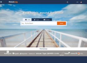 hotelvoy.com