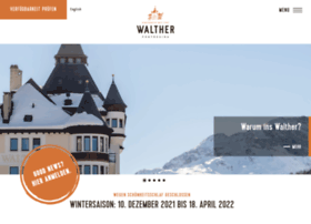 hotelwalther.ch