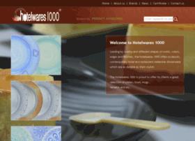 hotelwares1000.com
