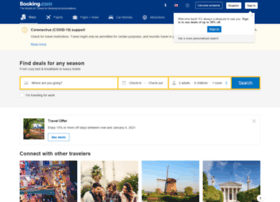 hotelweb.com