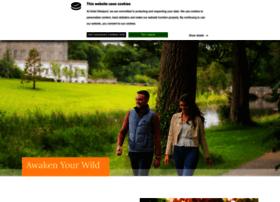 hotelwestport.ie