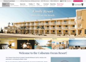 hotelwildwoodnj.com