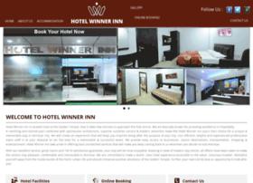 hotelwinnerinn.com