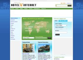 hotelxinternet.com