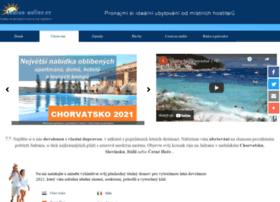 hotely.jadran-online.cz