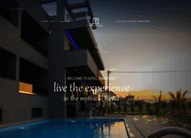 hotelyakinthos.com