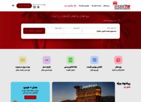 hotelyar.com