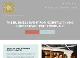 hotelympia.com
