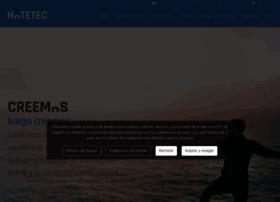 hotetec.com