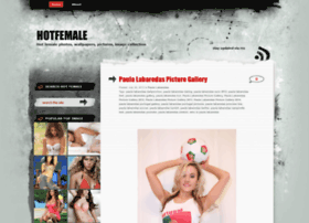 hotfemale.wordpress.com