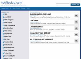 hotfileclub.com