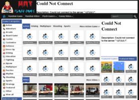 hotflashgame.net