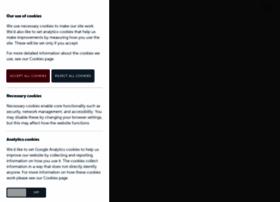 hotfootdesign.co.uk