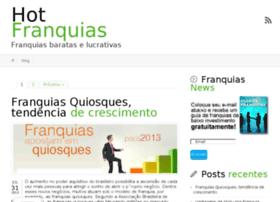hotfranquias.com.br