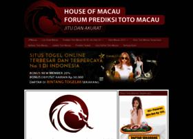 hotfreebooks.com