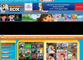 hotgamesbox.com
