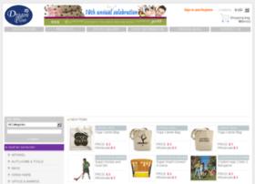 hotgift2u.com