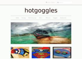 hotgoggles.myshopify.com